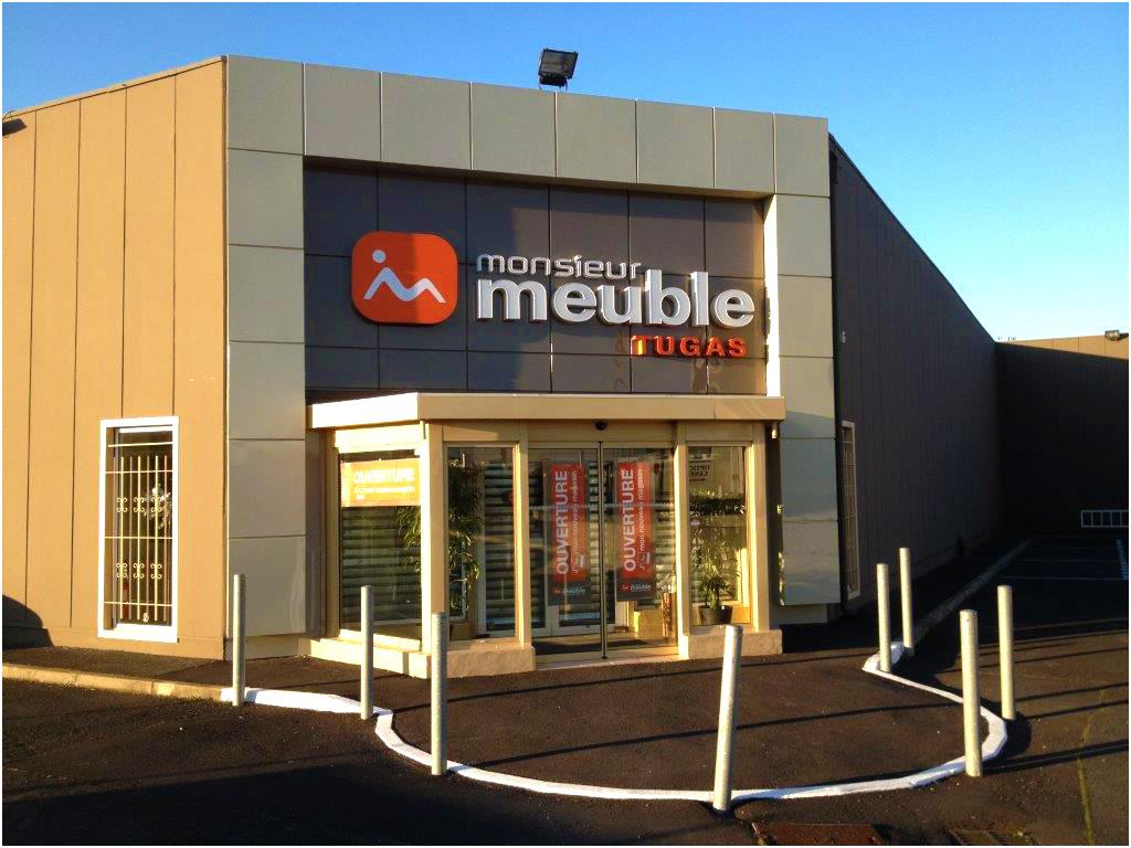 Magasin Monsieur Meuble Unique Magasins De Meubles Beziers à Violay Meubles