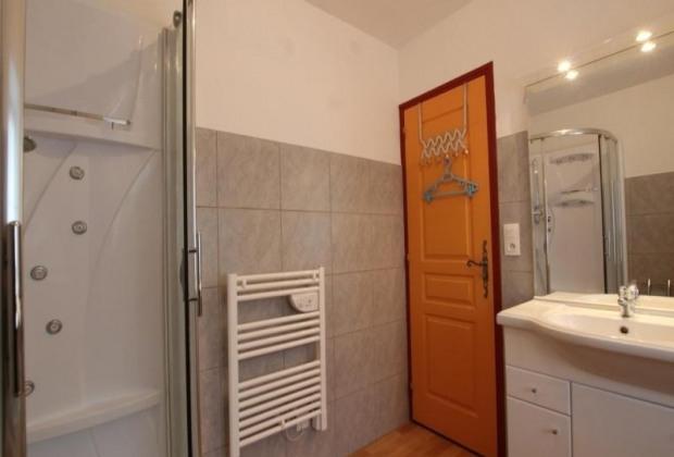 Maison À Saint-Sauveur-Lendelin. Location De Vacances Pour dedans Docteur Chambres Bayonne