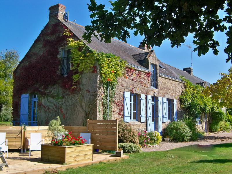 Maison À Vendre En Bretagne - Morbihan La Roche Bernard dedans Chambre D Hote La Roche Bernard