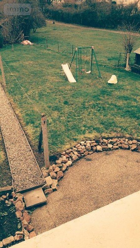 Maison À Vendre Saint-Amand-Montrond 18200 Cher - 6 Pièces dedans Chambre D Hote Saint Amand Montrond