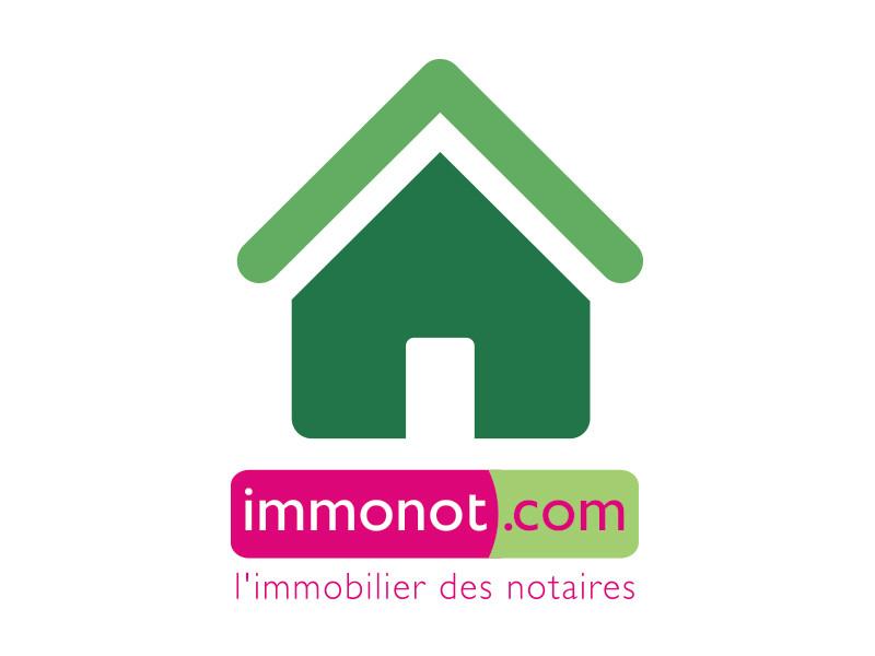 Maison À Vendre Saint-Amand-Montrond 18200 Cher - 7 Pièces à Chambre D Hote Saint Amand Montrond
