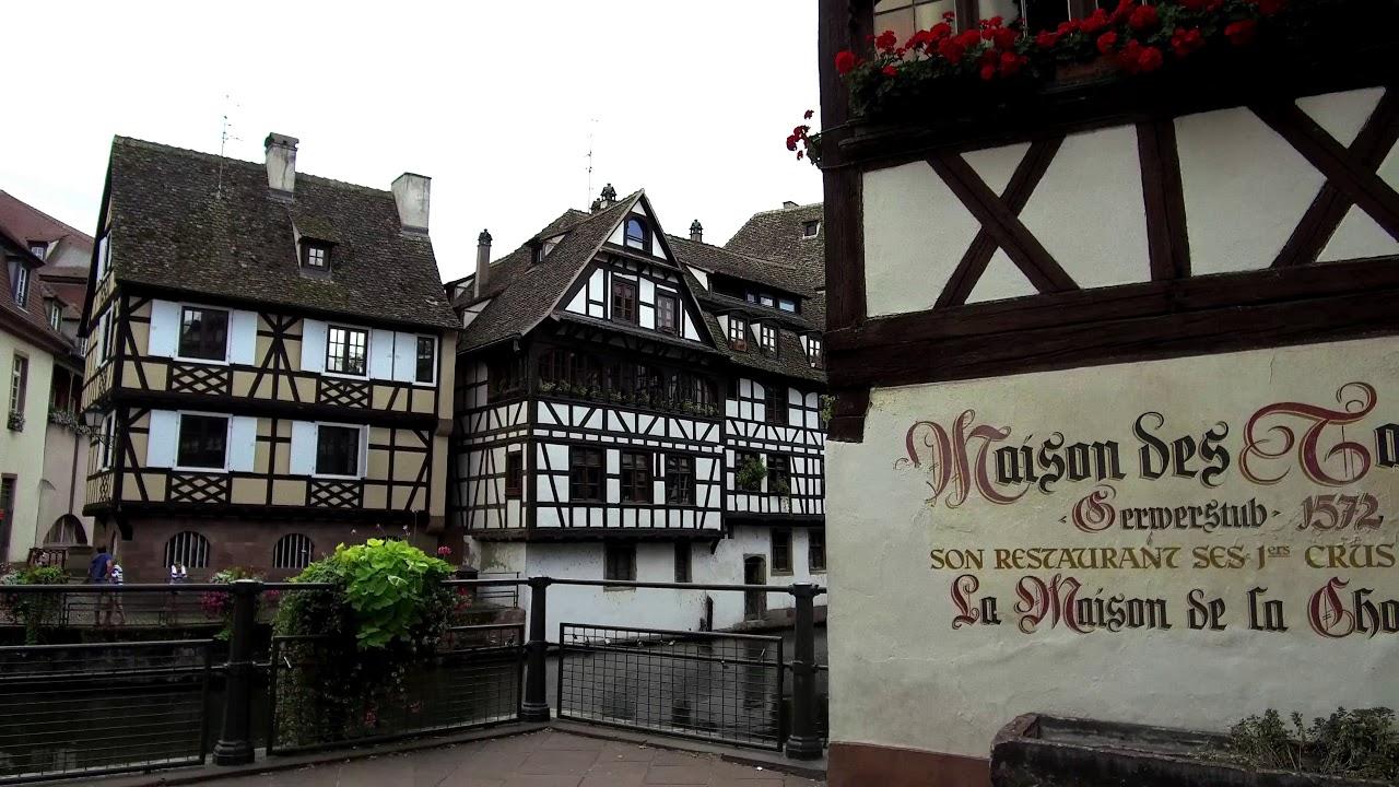 Maison Close Offenbourg   Ventana Blog encequiconcerne Maison Amour Offenburg
