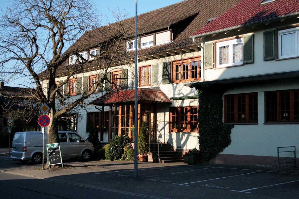 Maison Close Offenbourg – Ventana Blog serapportantà Maison Amour Offenburg
