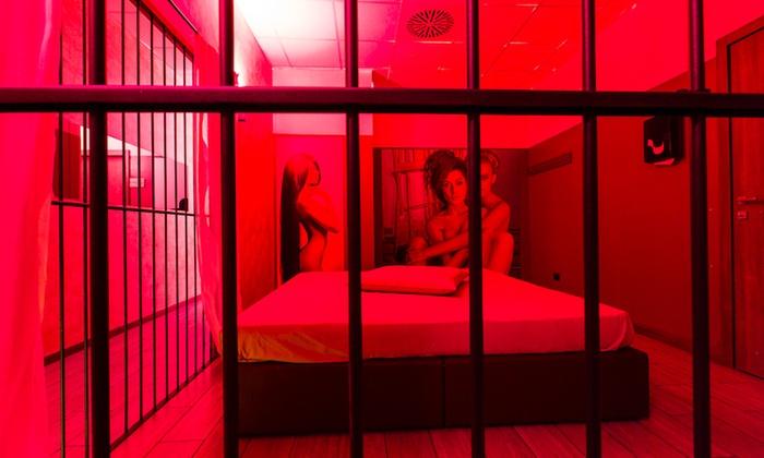 Maison De L'Amour (2) A Gessate, Milano | Groupon concernant Maison De L'Amour Offenbourg