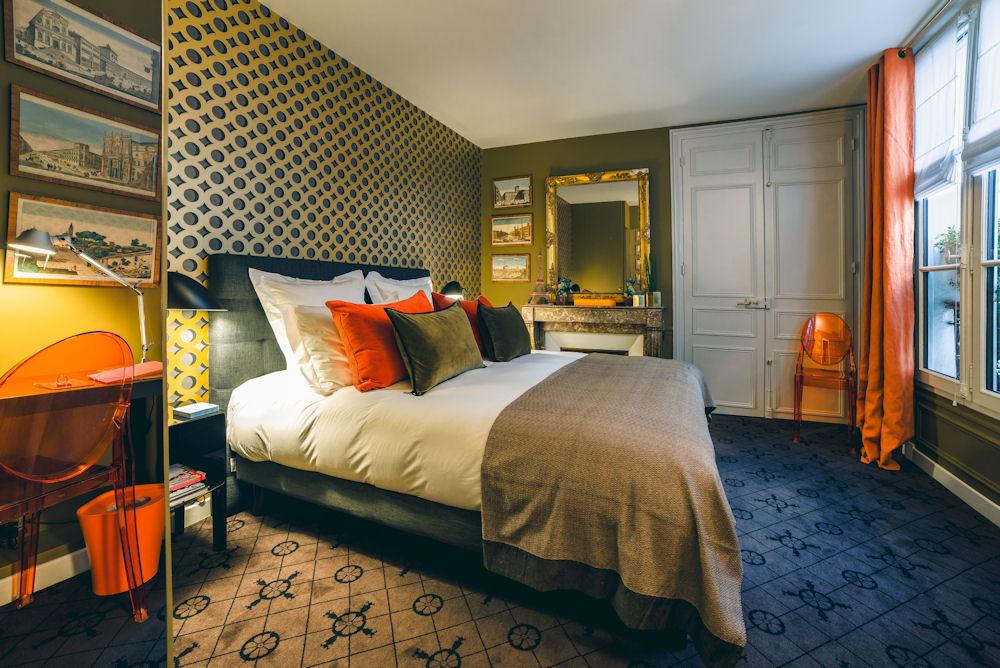 Maisons D'Hotes Luxe - Chambre D'Hotes Prestige - Doyoutrip pour Chambres D4Hotes