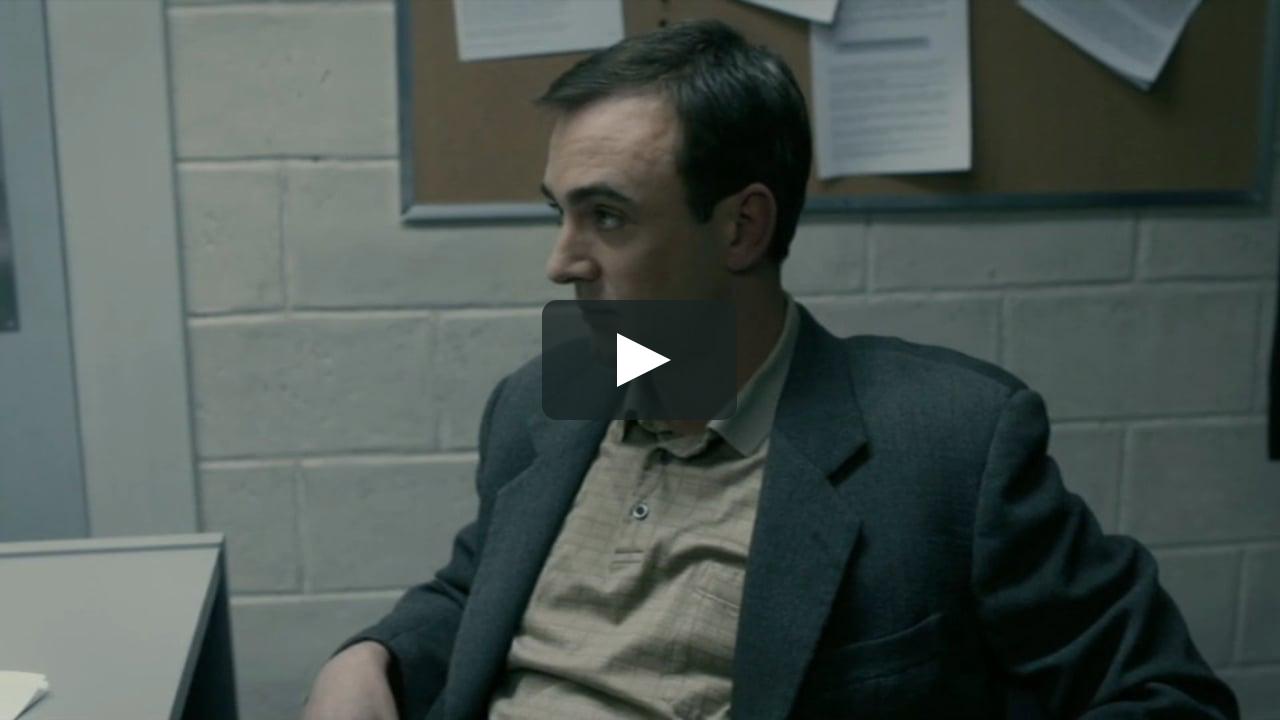 Mathieu Dufresne On Vimeo intérieur Mathieu Dufresne