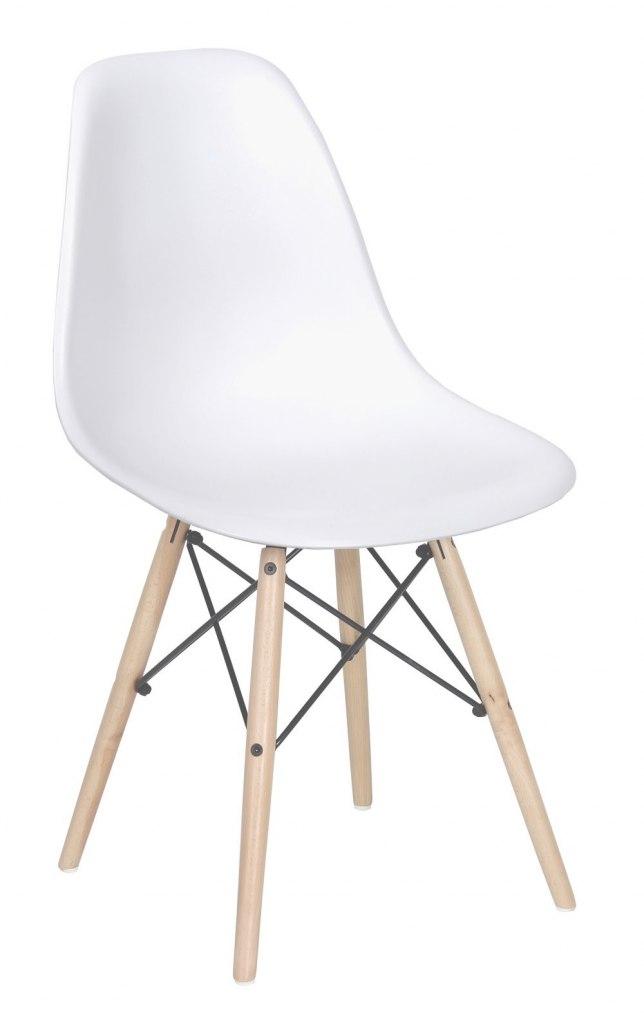 Meilleur Copie Chaise Design La Collection ⋆ Rénovation De concernant Chaises Eames Copie