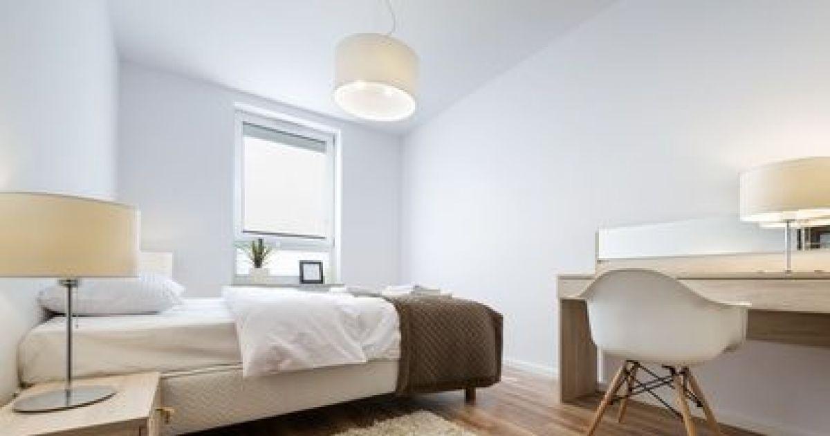 Mettre Une Chambre De Votre Maison En Location : Comment avec Louer Une Chambre Chez Soi