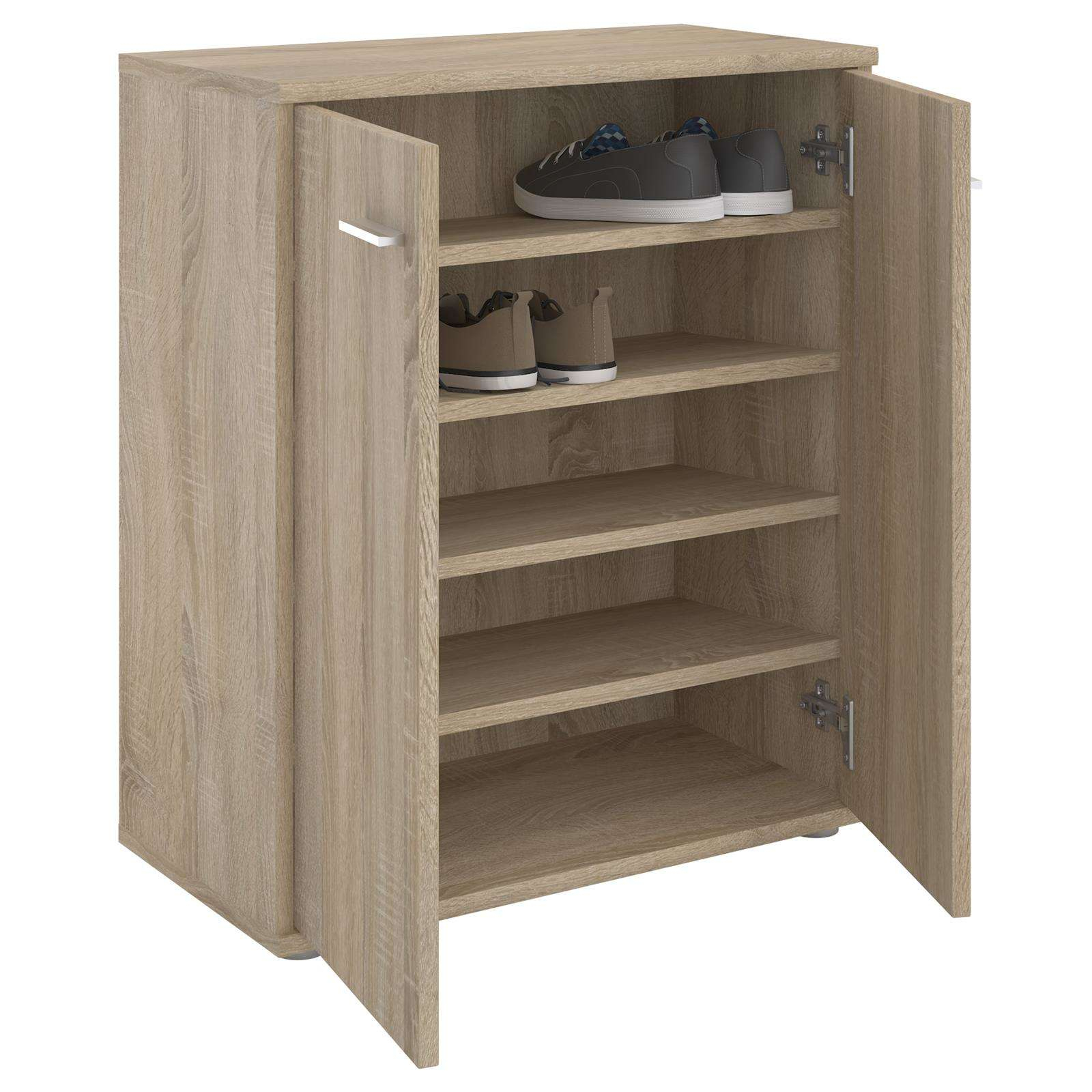 Meuble A Chaussures Olympe En Melamine Decor Chene Sonoma A Meuble Chaussures But Agencecormierdelauniere Com Agencecormierdelauniere Com
