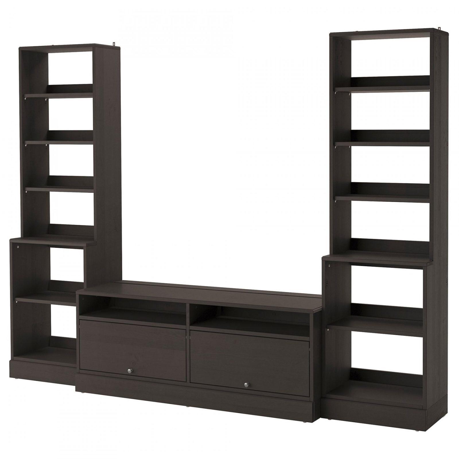 Meuble Chaine Hifi Ikea   Plan De Maison pour Meuble Tv Scandinave Pas Cher