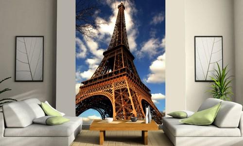 Meublé De Tourisme : La Déclaration Est Obligatoire - Mon serapportantà Déclaration Meublé