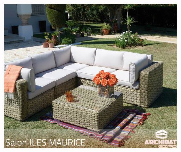 Meuble En Tunisie. Affordable With Meuble En Tunisie tout Magasin Meubles Offenburg