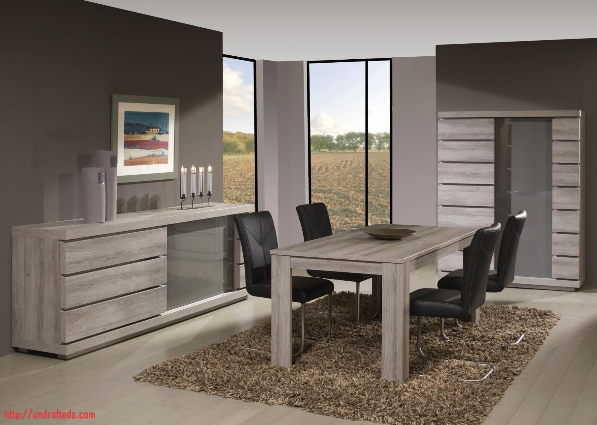 Beautiful Meuble Salon Design Conforama