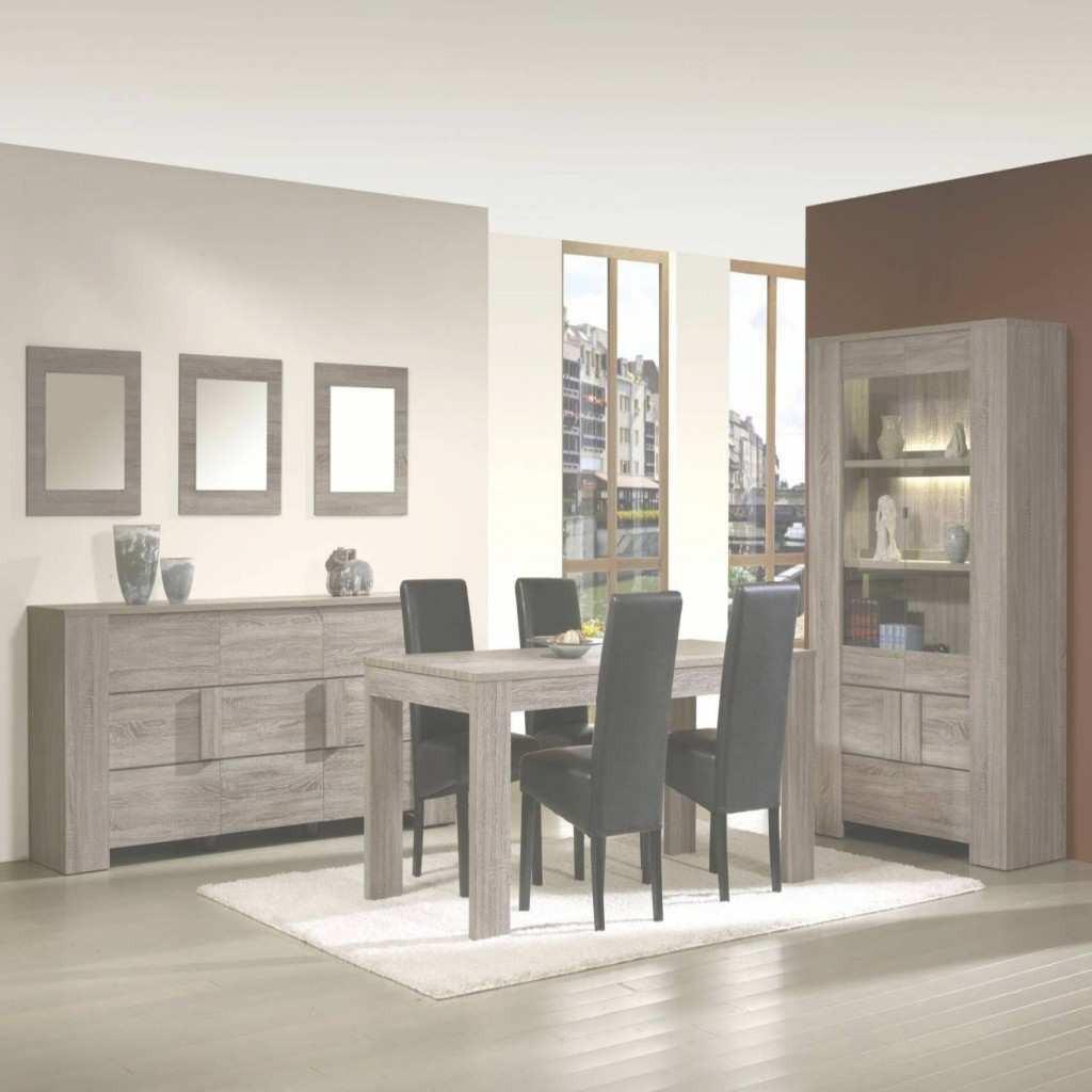 Meuble Salon Contemporain Meuble Salon Contemporain Design à Magasin Meubles Offenburg