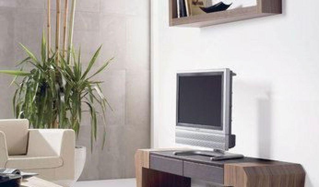 Meuble Salon Contemporain Meuble Salon Contemporain Design encequiconcerne Meuble Braun Offenburg