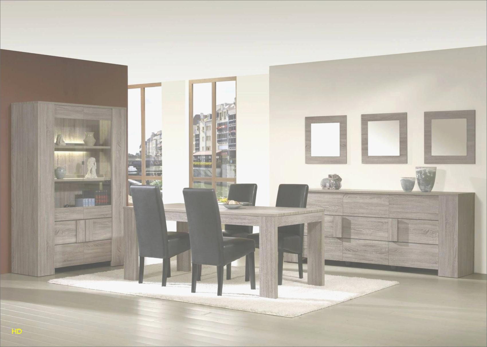 Meuble Salon Contemporain Meuble Salon Contemporain Design encequiconcerne Offenburg Magasin Meuble