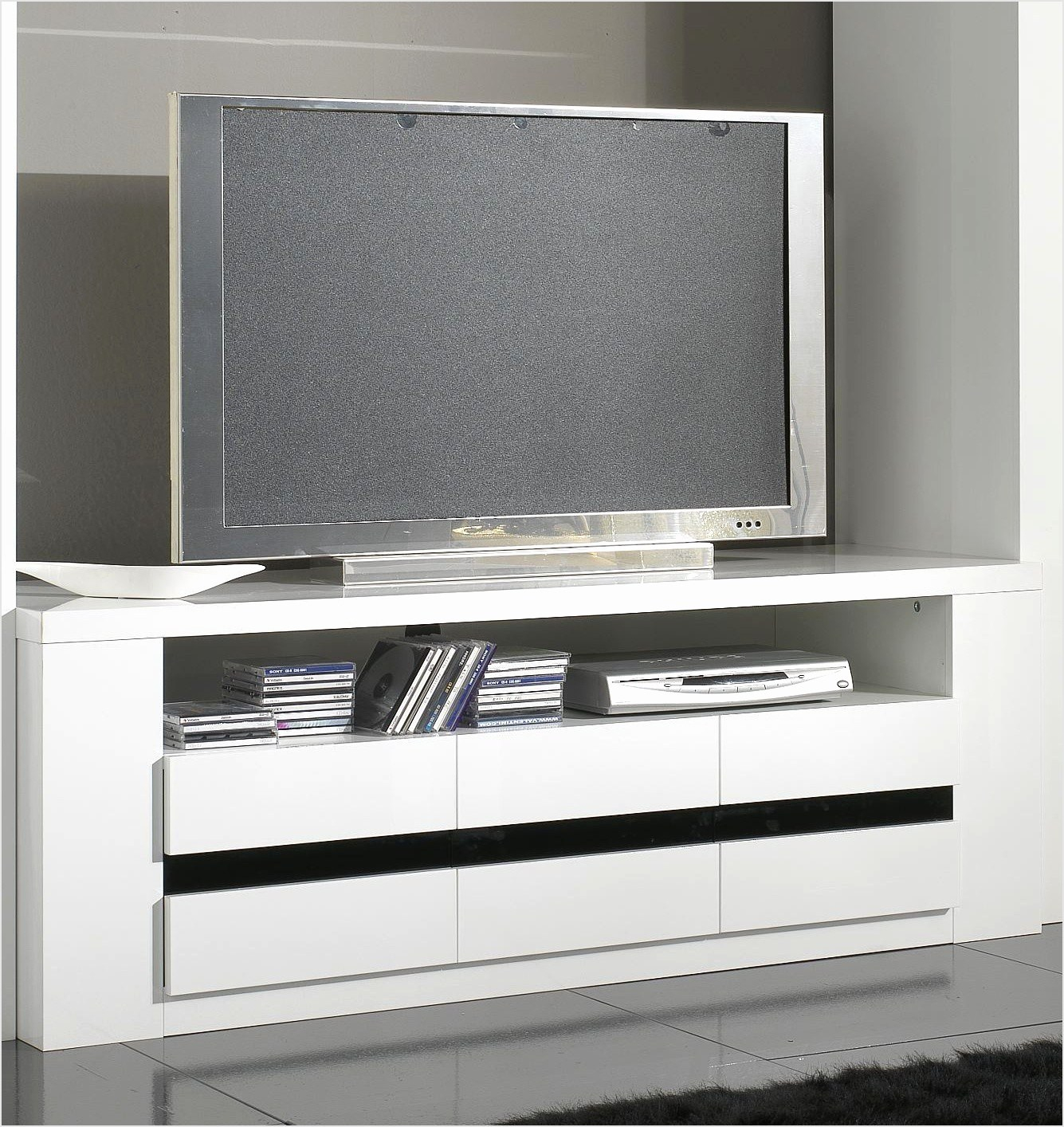 Meuble Télé Angle Ikea - Jeparsazart concernant Meuble Tv Vertigo But