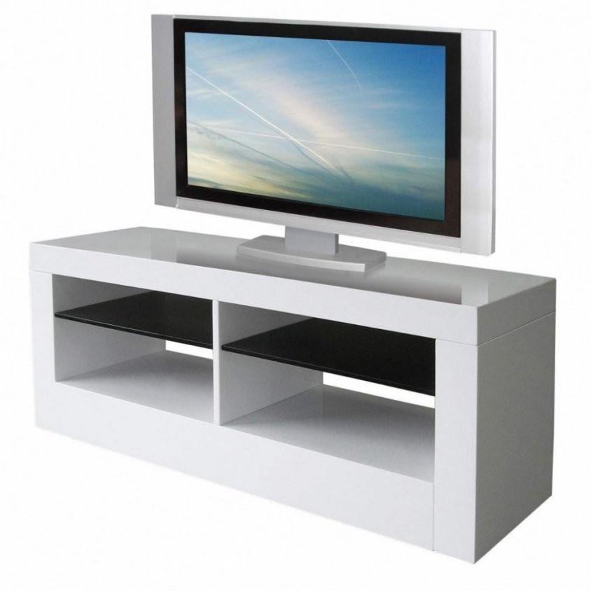 Meuble Tv Blanc Conforama Meuble Tv Blanc Brillant Unique Encequiconcerne Meuble Tele Conforama Agencecormierdelauniere Com Agencecormierdelauniere Com