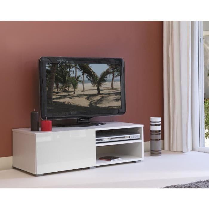 Meuble Tv Gris Conforama - Jeparsazart dedans Meuble Tv Vertigo But