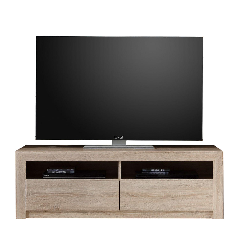 Meuble Tv Le Bon Coin   Meuble Tv Sony   Meuble Tv 70 Cm concernant Le Bon Coin 57 Meubles