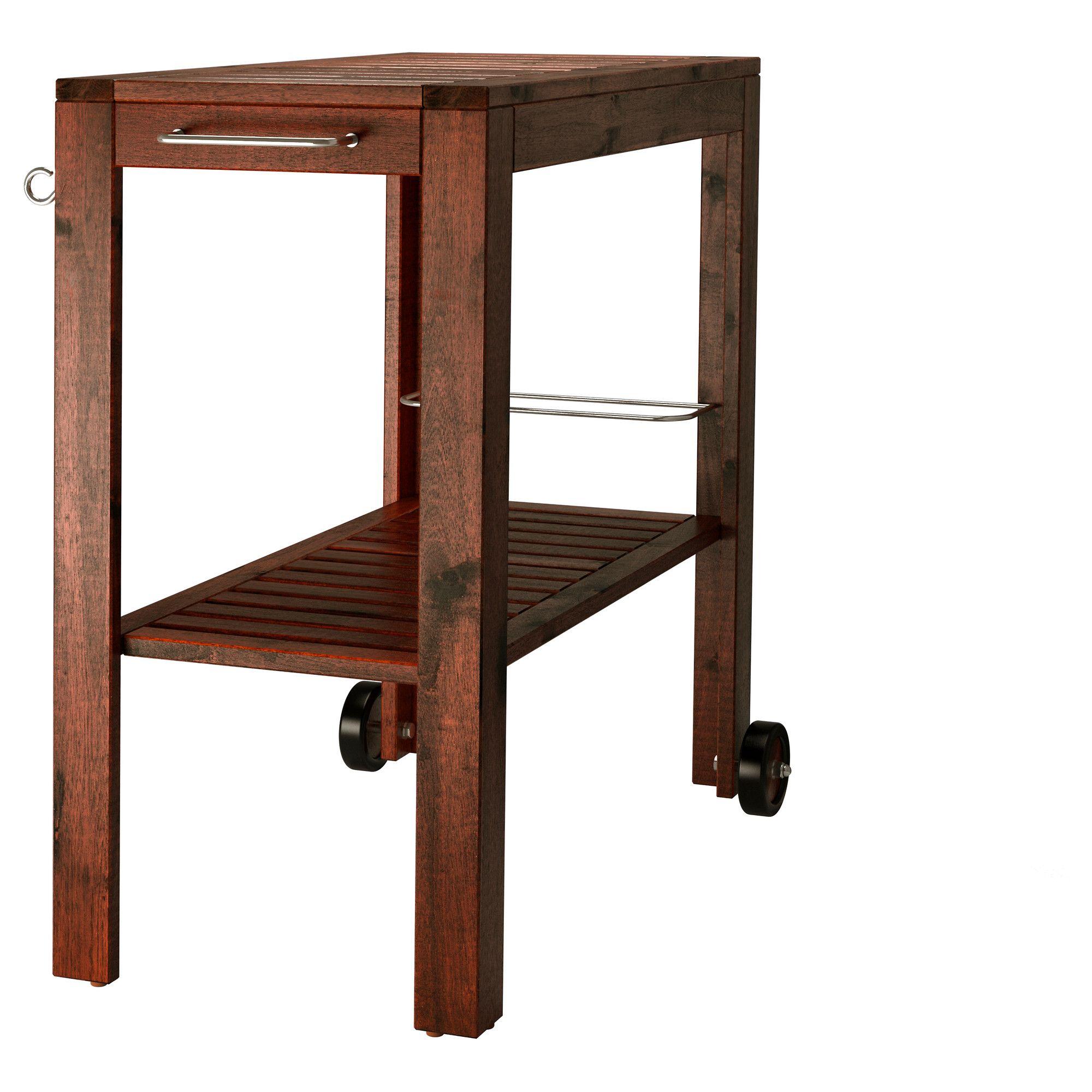 Meubles Et Accessoires   Mobilier De Salon, Ikea Et à Mobilier De Jardin Ikea