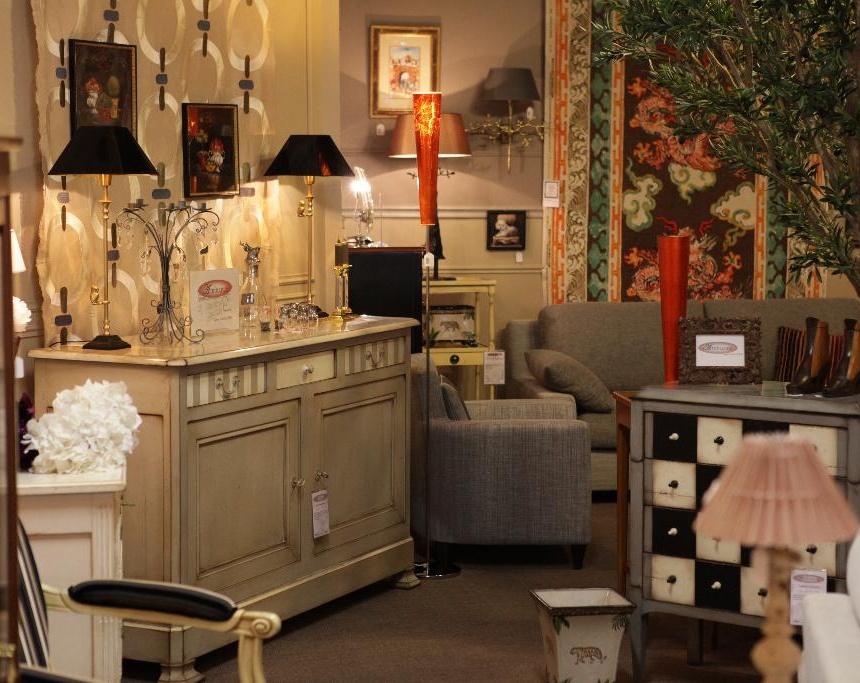 Magasin De Meubles Mulhouse Dole Archives Agencecormierdelauniere Com Agencecormierdelauniere Com