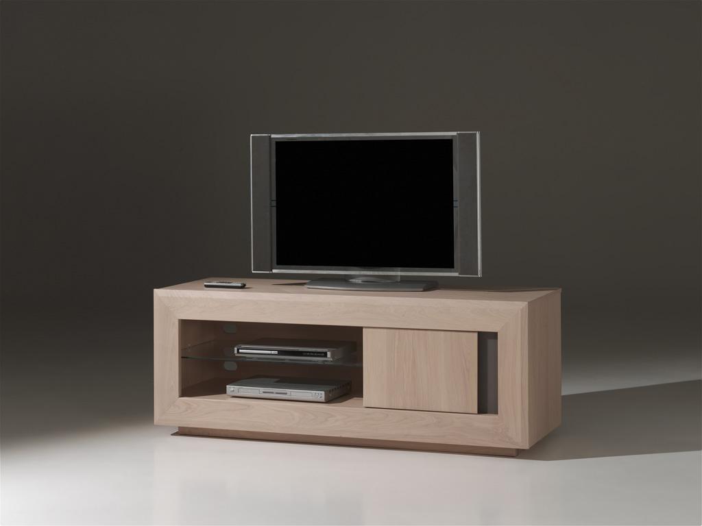 Meubles Tv pour Meuble Tele Moderne
