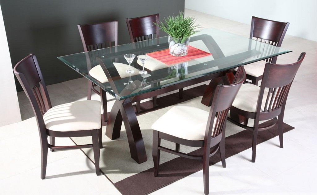 Mieux Tendance Conforama Table A Manger Trucs Et Astuces dedans Table Salle A Manger Conforama