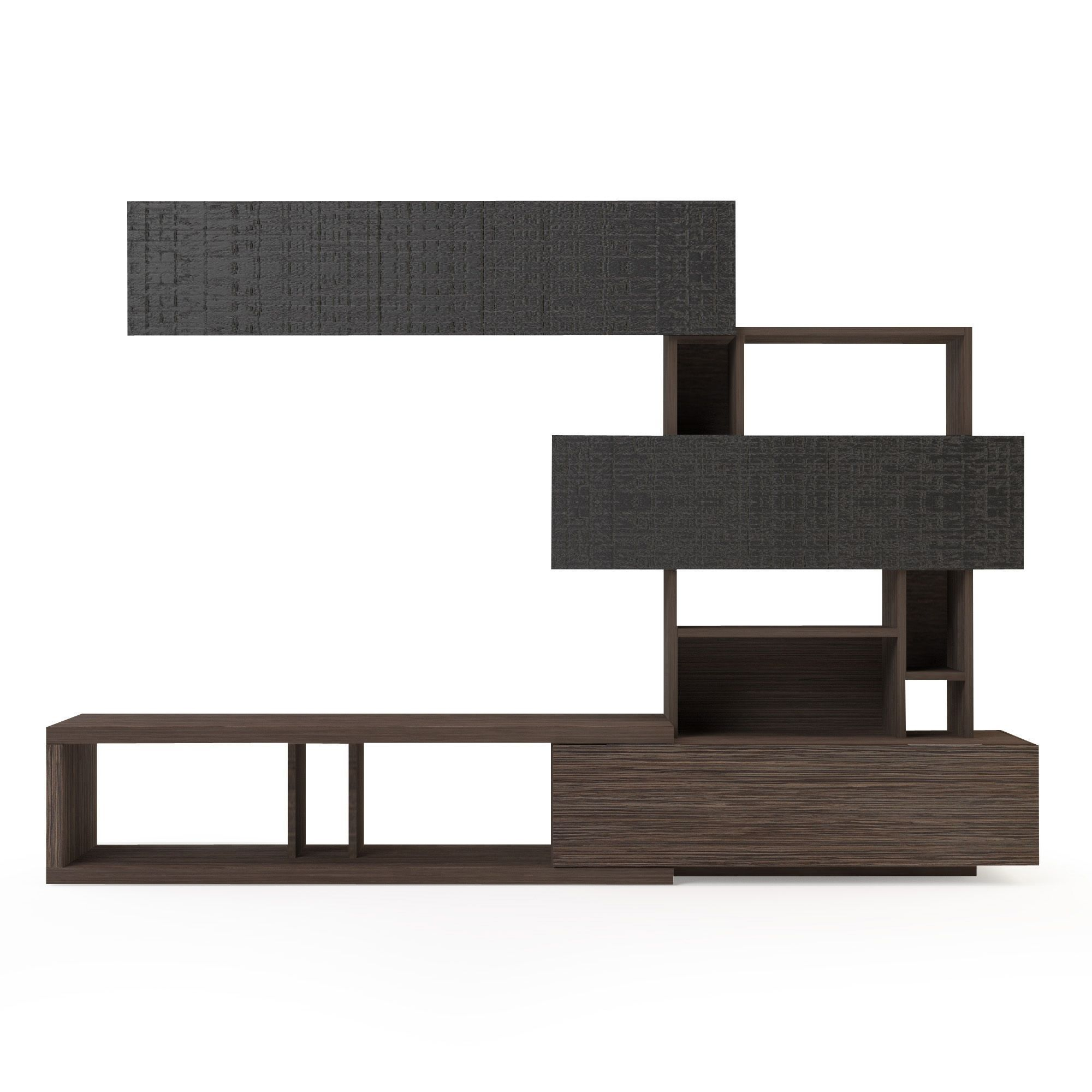 Mini Meuble Tv Alinea ~ Solutions Pour La Décoration dedans Meuble Tv Alinea