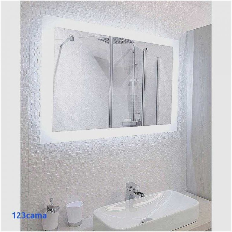 Miroir Salle De Bain Ikea Luxe Impressionnant Ikea Miroir destiné Ikeasalle De Bain