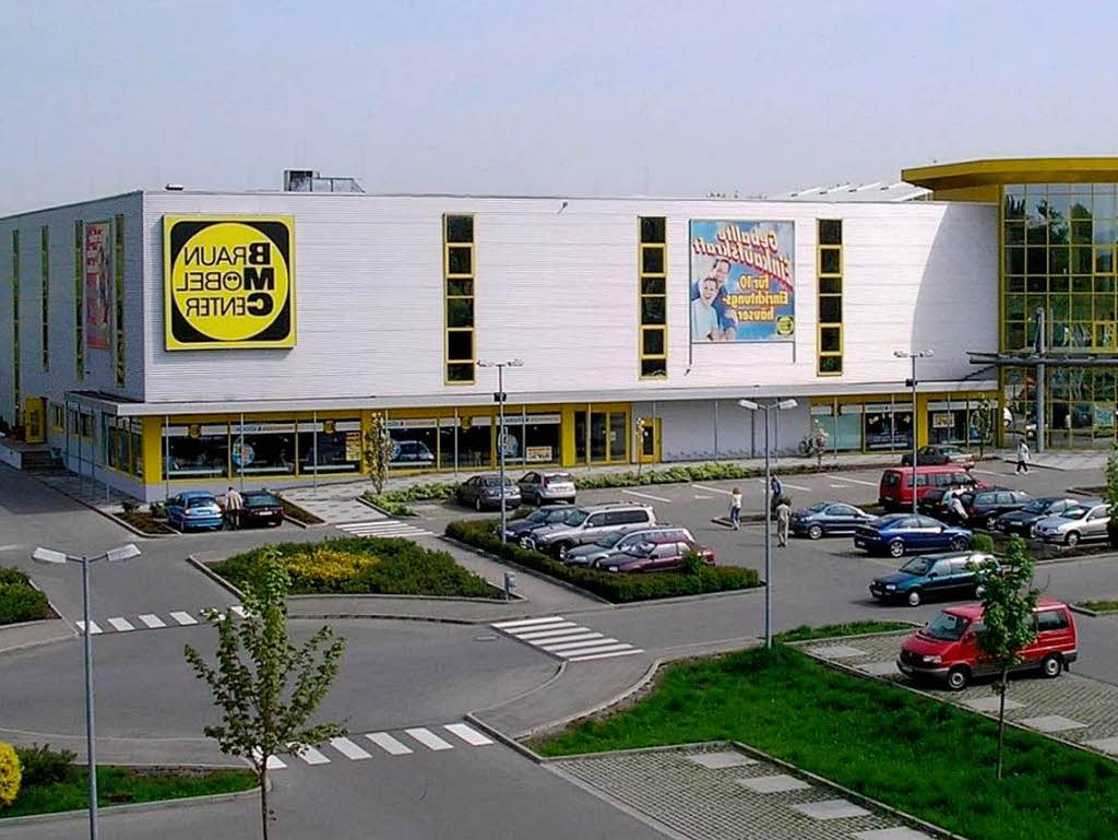 Mobelhaus Offenburg Braun – Caseconrad à Meubles Offenburg