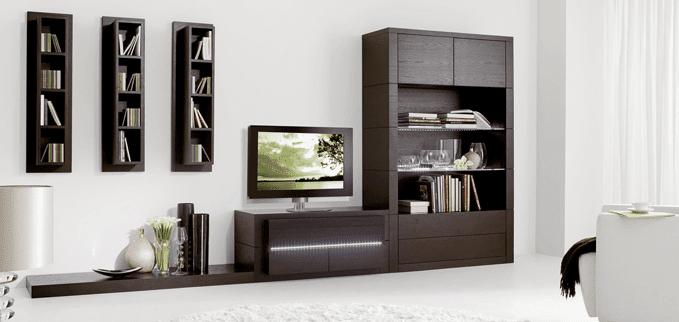 Mobiliário Completo - Clássico Ou Moderno | Móveis Carla pour Meuble Carla