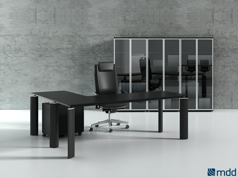 Mobilier De Bureau, Banque D'Accueil, Mobilier Design tout Meuble De Bureau