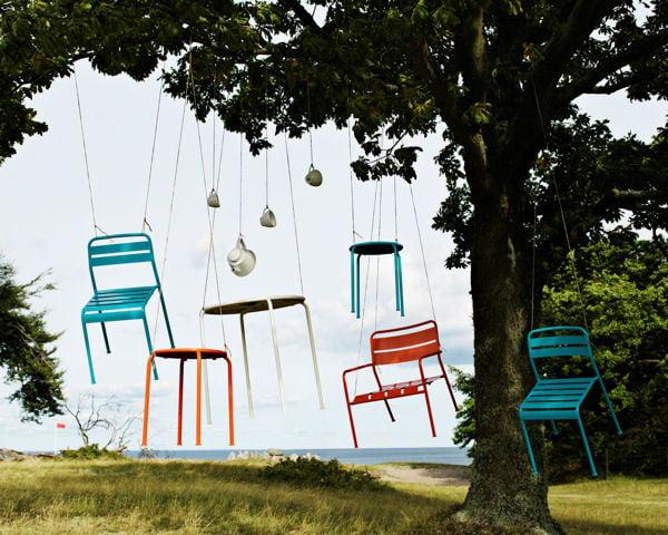 Mobilier De Jardin Roxo D'Ikea : Salon De Jardin : 40 dedans Mobilier De Jardin Ikea
