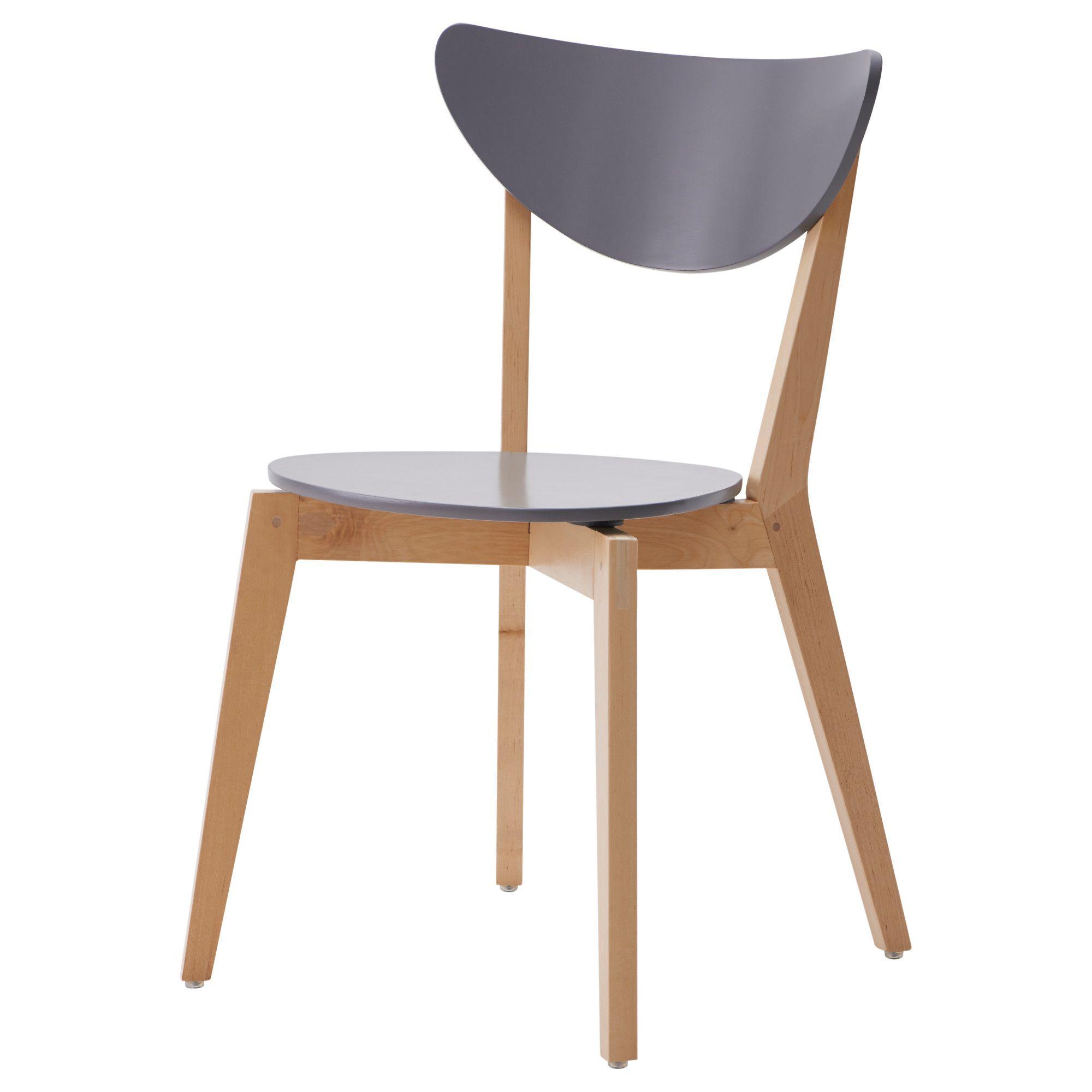 Mobilier Et Décoration - Intérieur Et Extérieur | Salle À dedans Meuble De Salle A Manger Ikea