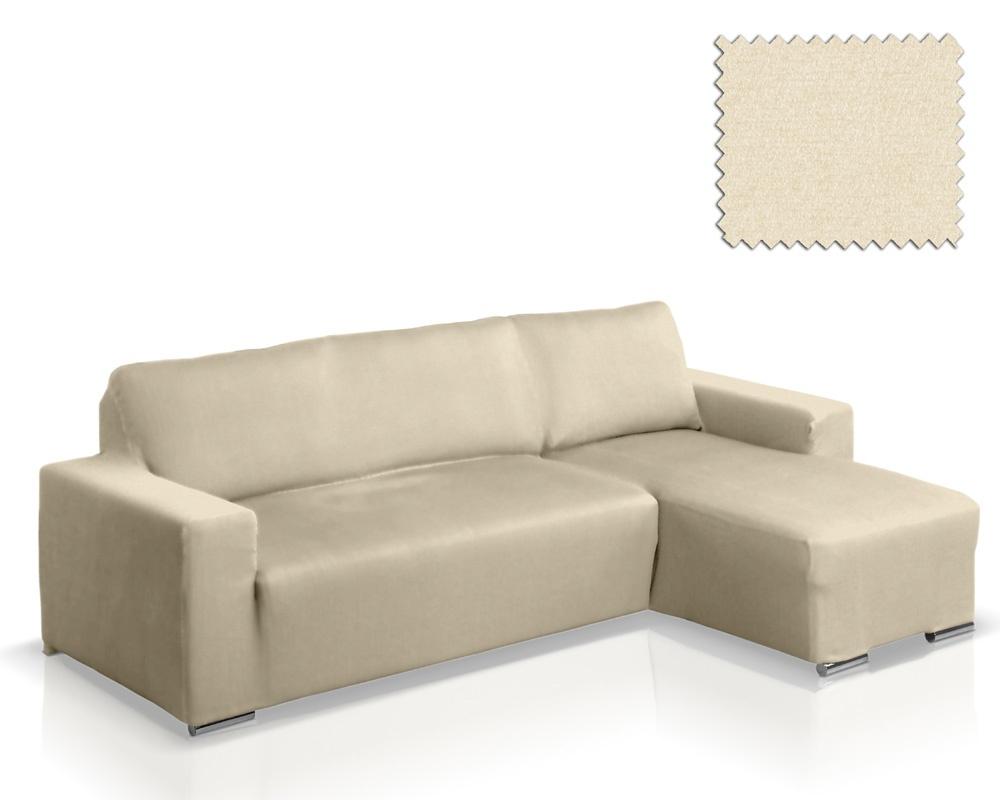 Mobilier Table: Housses Canapé D Angle concernant Housse Canapé Angle Arrondi