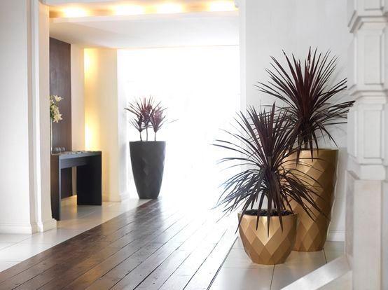 Mobiliers De Jardin | Décoration Salon De Beauté, Decor encequiconcerne Salon De Jardin Lumineux
