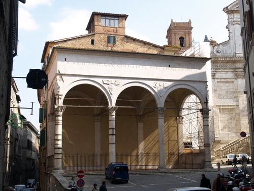 Mobility Press | Siena: Dalle 7 Di Giovedì Modifiche Ai à Dalle Siena