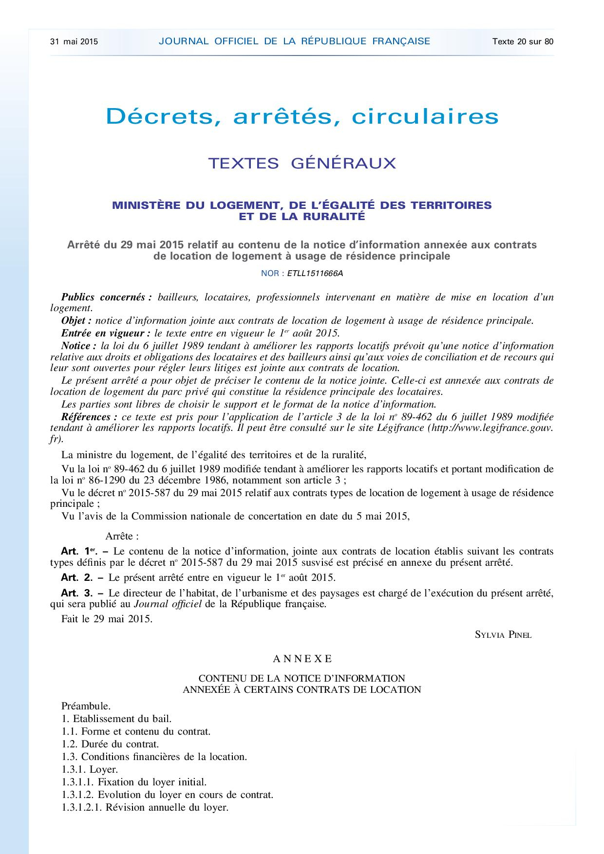 Modele Bail Mobilite Contrat De Location Courte Duree De 1 Serapportanta Contrat De Location Meuble Gratuit Agencecormierdelauniere Com Agencecormierdelauniere Com