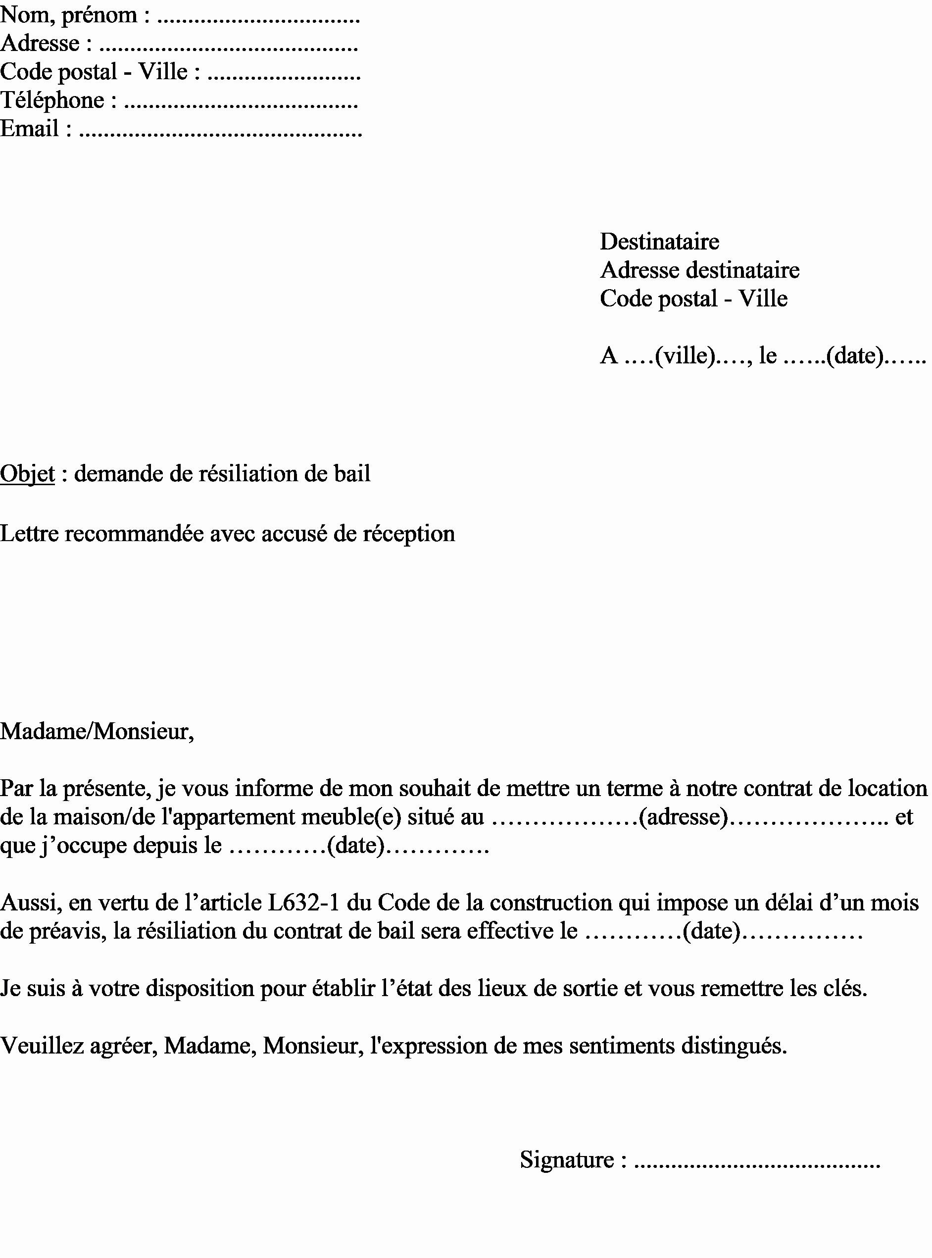 Modele Contrat Location Meuble Bail De Location Meublee Pour Bail De Location Meuble Agencecormierdelauniere Com Agencecormierdelauniere Com