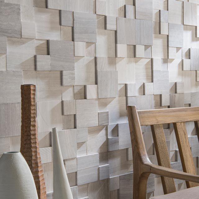Mosaique Salle De Bain Castorama | My Blog | Carrelage concernant Revetement Mural 3D Castorama