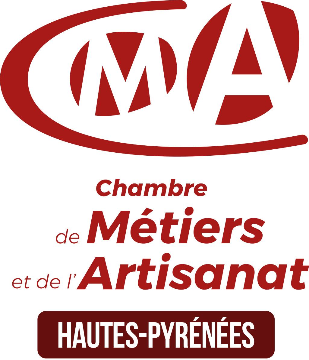 Mouvements Du Répertoire Des Métiers - Février 2019 concernant Chambre Des Métiers Toulouse