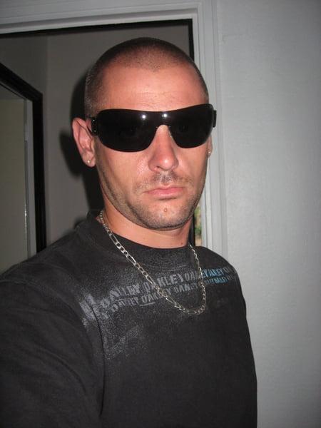 Nicolas Dos Santos, 38 Ans (Bormes Les Mimosas, Le encequiconcerne Chambre Des Metiers Draguignan