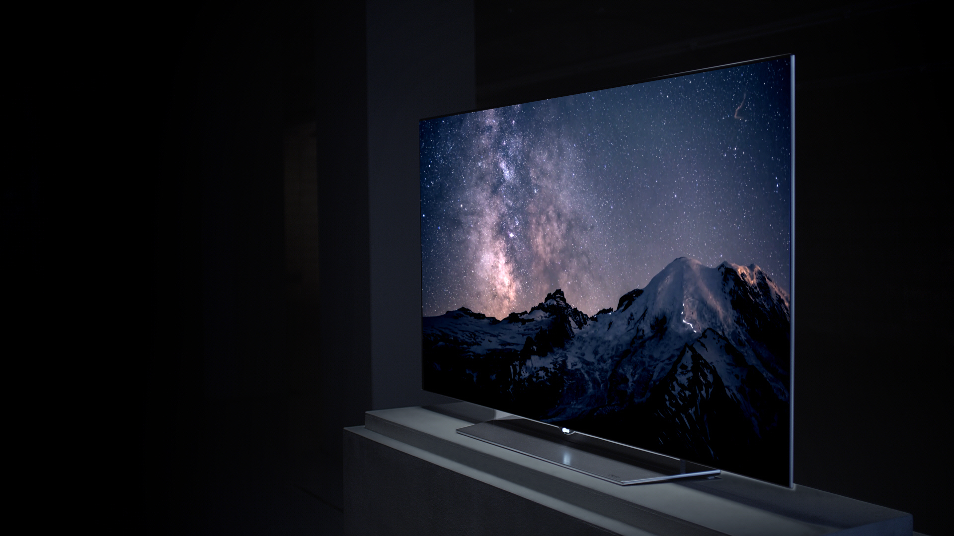 No, But Seriously: Should You Buy A 4K Tv? | Extremetech serapportantà Tv But