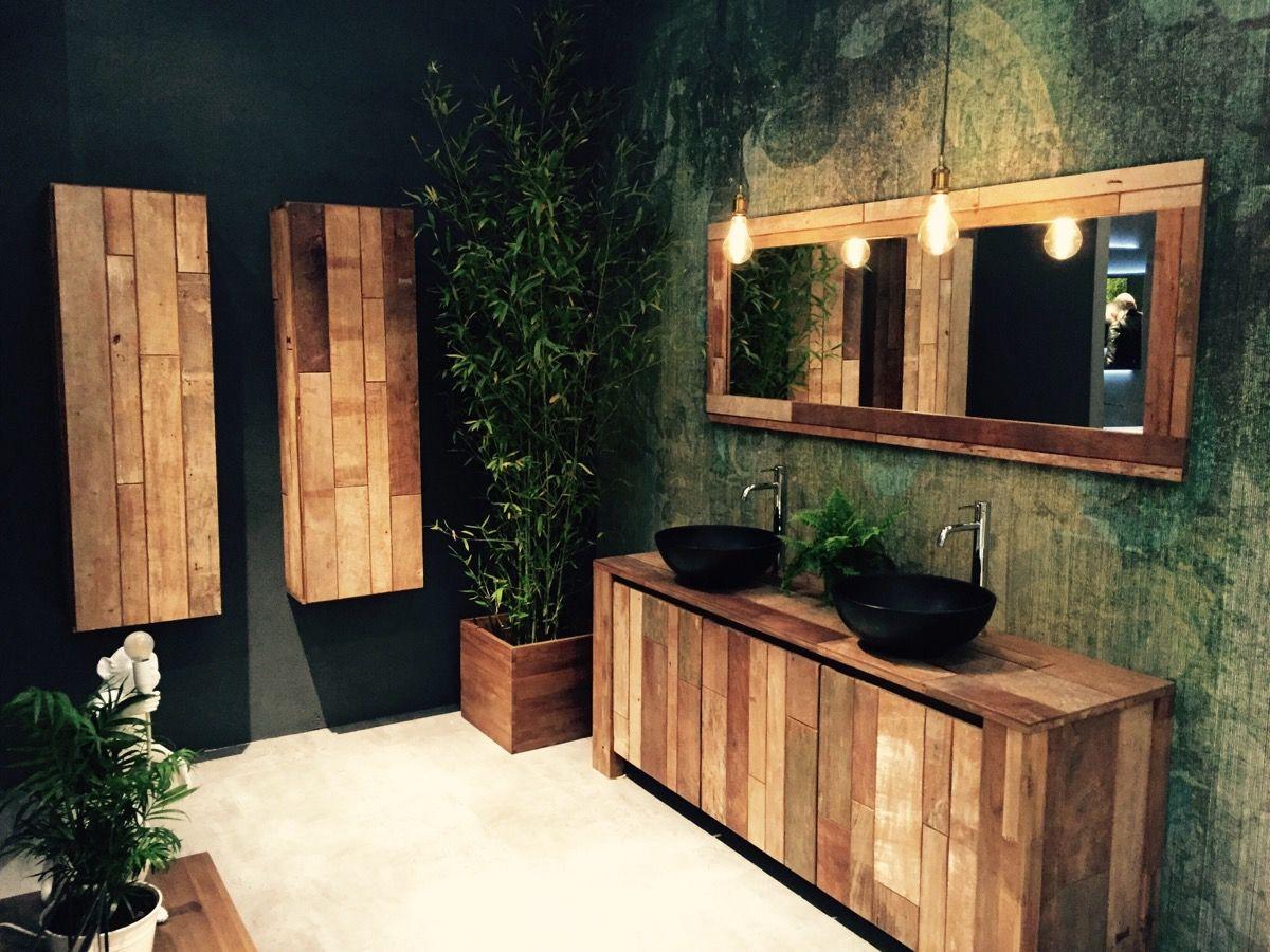 Nos Idées Pour Faire Une Salle De Bain Zen - Petite Salle avec Salle De Bain Zen
