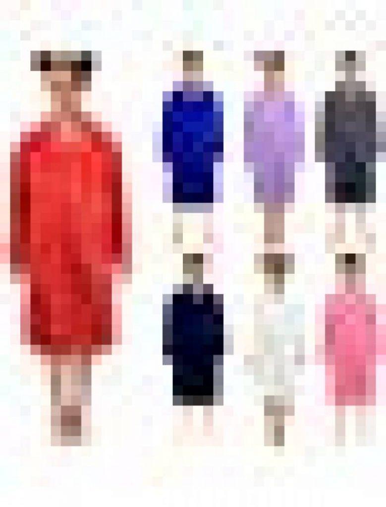 Notre Comparatif : Peignoir Éponge Garcon 12 Ans Pour 2020 avec Robe De Chambre Garçon 12 Ans