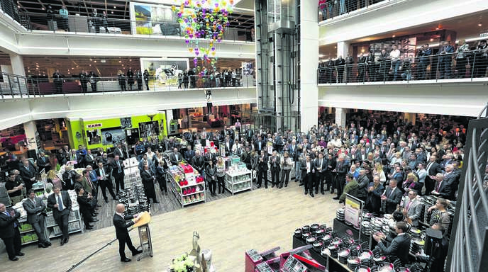 Offenburg Offenburg Möbel Braun In Offenburg Offiziell concernant Mobel Braun