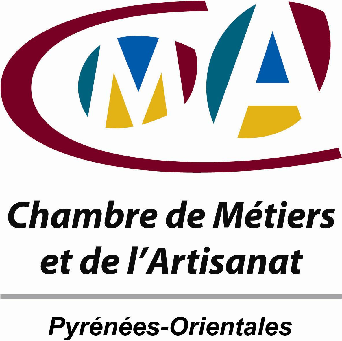 Opérateurs - Entreprenez En Occitanie : Entreprenez En Occitanie serapportantà Chambre Des Metiers Carcassonne