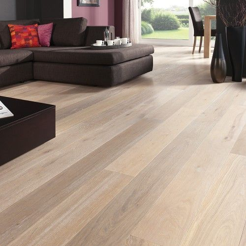 Oslo | Affordable Oiled Parquet Floor With Long And Wide intérieur Destockage Parquet Flottant