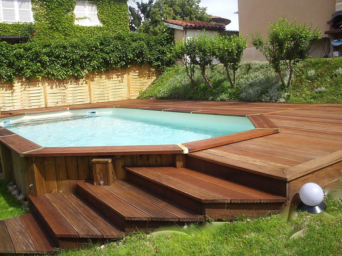 P6300388 150X150 | Jardin D'Eau | Amenagement Piscine Hors pour Piscine Sur Terrasse En Hauteur